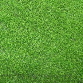 仿真人造草坪 双色仿真人造草坪