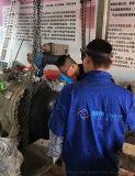 中央空調壓縮機維修,南通螺桿空調機組求購老牌企業
