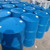 亚磷酸三苯酯 优级阻燃增塑剂厂家直销