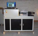 济南九望JW-500D全自动高强螺栓扭矩系数检测仪