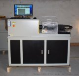 濟南九望JW-500D全自動高強螺栓扭矩係數檢測儀