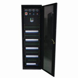 【匯利電器】機房列頭櫃 電源分配列櫃 配電櫃 可按非標準定製 機房列頭配電櫃 廠家生產直銷列尾櫃