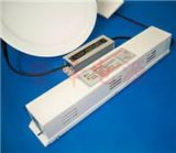 18WLED筒灯应急电源无电时自动降至50%亮度应急1-3小时