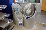 电力铝材+电力铝制设备