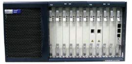 中興SDH光通信設備, ZXMP S325,155M光端機
