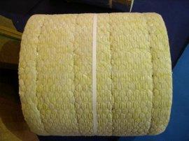 設備用岩棉 岩棉毡 絕緣材料