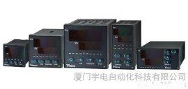 厦门宇电AI-509人工智能温控器/调节器/温控表/温控仪/数显表/变送器/二次仪表