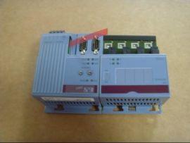 贝加莱通信模块X67DM1321.L12