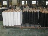 防腐胶带,厂家直销聚乙烯冷缠带,外带绝缘性好防腐效果优