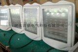 NSC9700L-60W壁掛式LED防眩通路燈