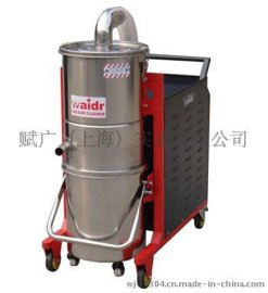 电瓶吸尘器1000-2000W 工业吸尘器**式充电品牌