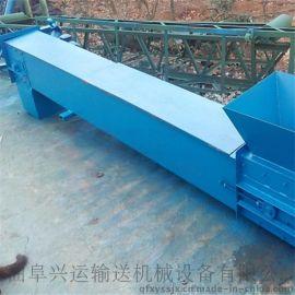 移动式粮食输送机价格 轻型粮食输送机械设备y2