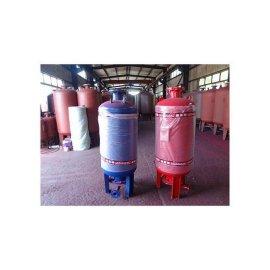 BeDY石家庄立式隔膜气压罐,卧式隔膜气压罐,消防稳压罐