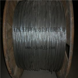 OPGW光纤复合架空地线,光缆