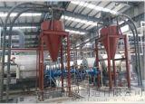 氯化鈉管鏈輸送機 化工管鏈式輸送機河北商家
