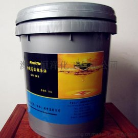 合成耐高温链条油
