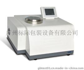 N700织物透气度测定仪 透气性检测仪