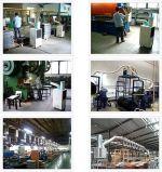 崗位空調 工業移動空調 制冷降溫廠家直銷