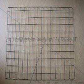 建筑铁丝网 镀锌电焊网 厂家直销