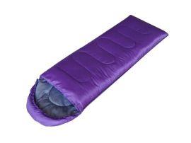 户外休闲睡袋、午休睡袋