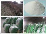 高粘性碳化硅球团粘合剂