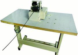 橡胶管、热缩套管、PVC套管、PE管机械式切管机切割机