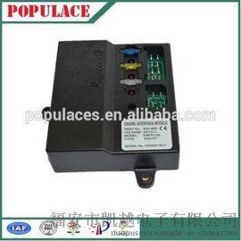 威尔逊EIM630-466发电机组配件控制模块