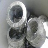304金属缠绕垫片厂家 金属缠绕垫片价格