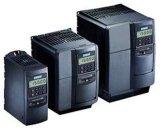 成都西门子变频器维修/价格/代理