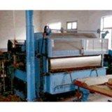非石棉板生產線 石棉板生產線
