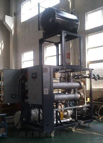 180度水温机丨高温水温机丨350度油加热器丨运水式模温机厂家