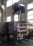 180度水溫機丨高溫水溫機丨350度油加熱器丨運水式模溫機廠家
