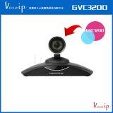 GVC3200潮流新品全高清视频会议系统
