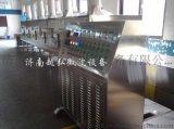 大功率微波干燥设备价格