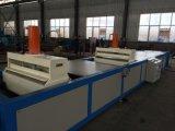 廠家直銷玻璃鋼型材拉擠設備