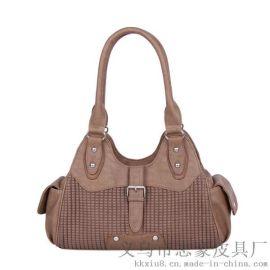 品牌包包,女士品牌包,品牌女包制造工厂-志豪皮具