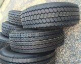 供应385/65R22.5宽基钢丝卡车胎