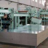 环保电镀锌卷 耐指纹电解板SECCN5/覆膜镀锌板。