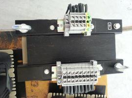上海盖能电气(变压器)SG三相干式变压器价格