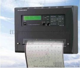 日本古野FURUNO FAX-408气象传真接收机