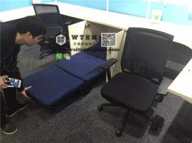 天津办公沙发定做 办公沙发图片 办公沙发价格