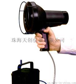 FC-100/FC高強度紫外線燈,廣東廣州手持式紫外線燈,高強度紫外線燈現貨特供