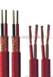 K型热电偶补偿导线厂家,K型高温补偿导线型号