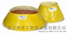 进口水袋 BM-L500
