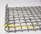 浩璟不鏽鋼絲網, 不鏽鋼軋花網