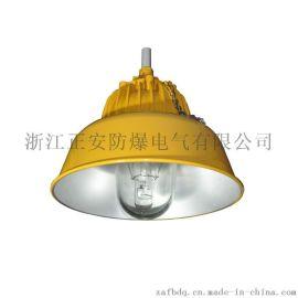 海洋王BLC8600防爆道路灯