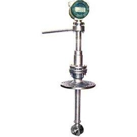 插入式液体涡轮流量计生产订做