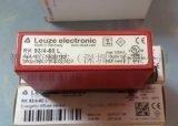 德国劳易测Leuze代理光电传感器电子眼电子警察RK 93/4-60L;RK 93/4-150