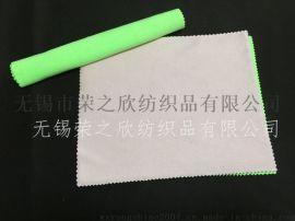 麂皮绒眼镜布 袋低价来袭!!特价批发 现货销售、可定制店名、logo