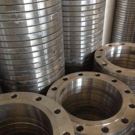 板式平焊法兰厂家品质高